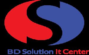 final-logo blog logo.png
