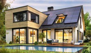 house-3-1.jpg