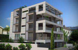 limassol-properties-for-sale.jpg