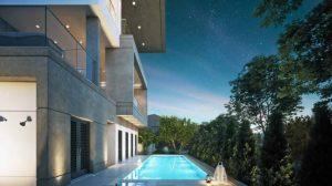 limassol-properties-rent.jpg