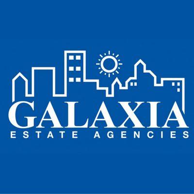 limassol_properties-galaxia.jpg