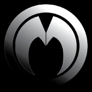 logo.c4a8689.png