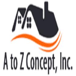 logo_8_250x250.png