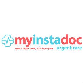 my_instadoc_logo_sign2.jpg