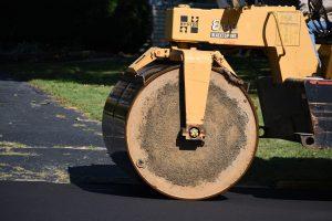 pothole-repair.jpg
