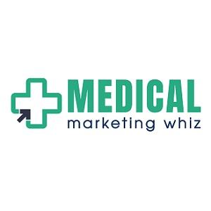 preview-lightbox-Medical-Marketing-Whiz-Logo-Full-Colorw.jpg