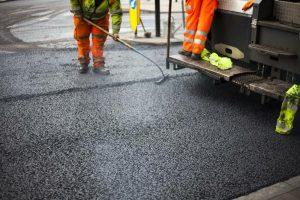 san-antonio-paving-solutions-asphalt-parking-lot-paving-2_orig.jpg