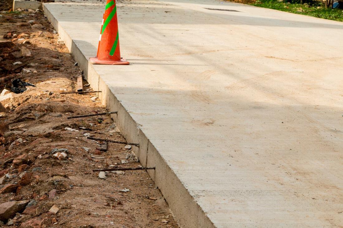 san-antonio-paving-solutions-concrete-patio-construction-and-repair-2_orig.jpg