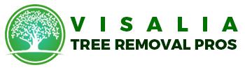 visaliatreeremovalpros-logo-1.jpg