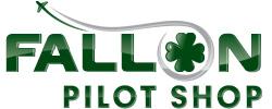 website_logo_-_fallon_pilot_shop_1527279398__37267-1.jpg