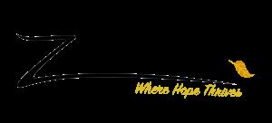 zephyr-medical-group-logo