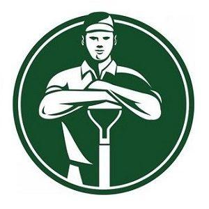 00.logo.jpg