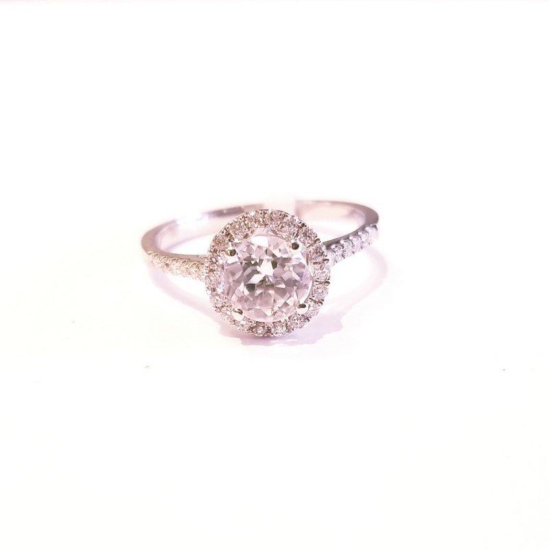 14k-white-gold-diamond-bezel-halo-ring-with-white-topaz-r00013-1-800x800.jpg