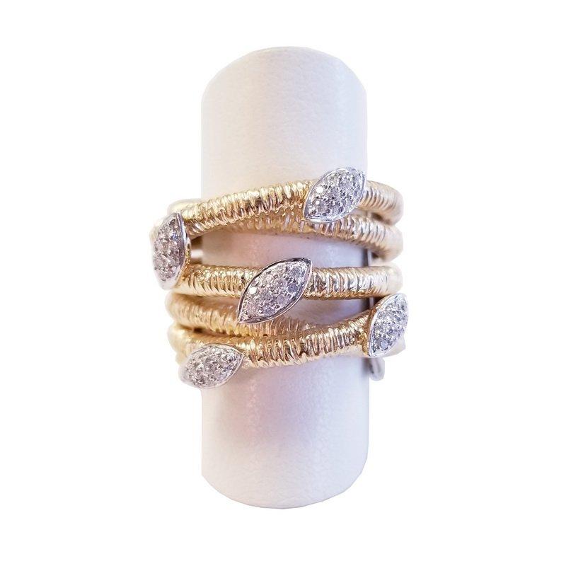 14k-yellow-gold-diamond-ring-with-vine-leaves-r00114-1-800x800.jpg