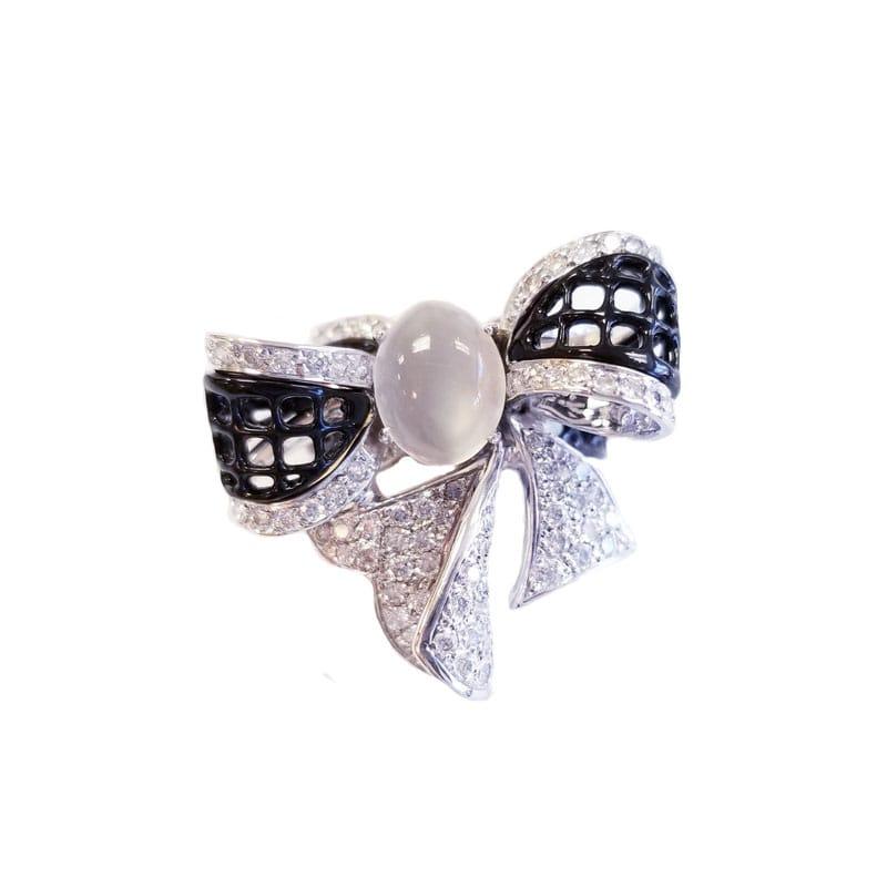 18k-white-gold-moon-stone-and-black-enamel-bow-ring-with-diamonds-r00105-1-800x800.jpg
