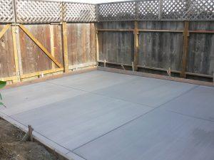 2.concrete-repair_orig.jpg
