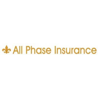 All Phase Insurance.jpg