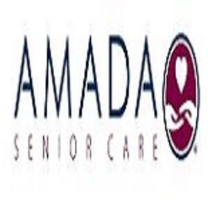 Amada_Senior_Care_of_Greater_Lexington1_300x300.jpg