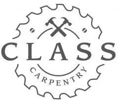 Class-Carpentry-Guelph-Ontario