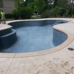 Concrete Pools.jpg
