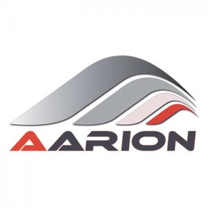 Demenagement _ Entreposage Aarion Logo (1).png