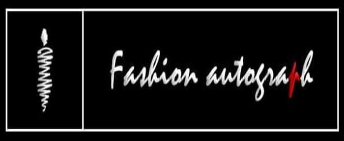 Fashion Autograph.jpg