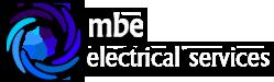 MBE-logo-1