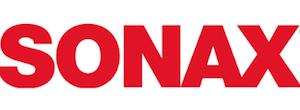 SONAX-Logo.png