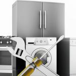 appliancerepair-150x150.jpg