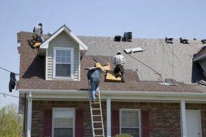 clovis-roofing-service.jpg