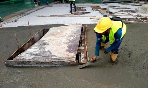 concrete-companies-arlington-heights_orig.jpg