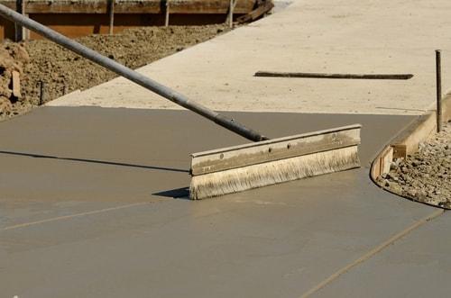 concrete-contractors_orig.jpg