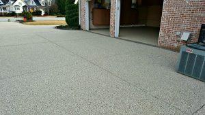 concrete-crack-repair.jpg