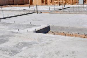 concrete-home-foundation_orig.jpg