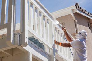 deck-painting_orig.jpg