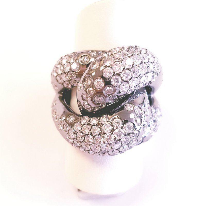 diamond-rings-800x800.jpg