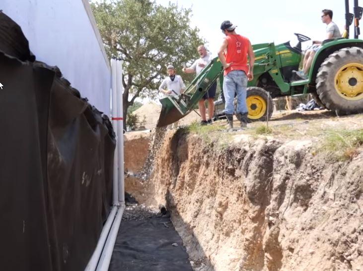 foundation-waterproofing_orig.jpg