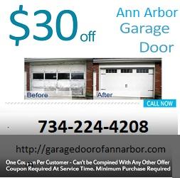 garagedoorofannarbor..jpg 1.jpg