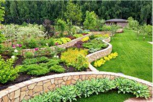 garden-bed-design-in-baltimore_orig.jpg