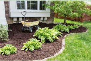 garden-bed-landscaping-baltimore_orig.jpg