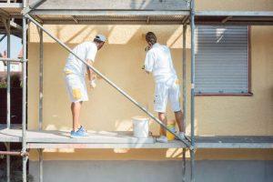 house-painters.jpg
