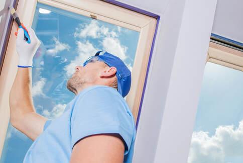 interior-painter.jpg