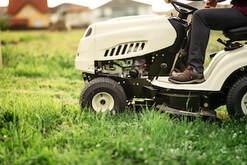 lawn-cutting-service-levittown-pa.jpg