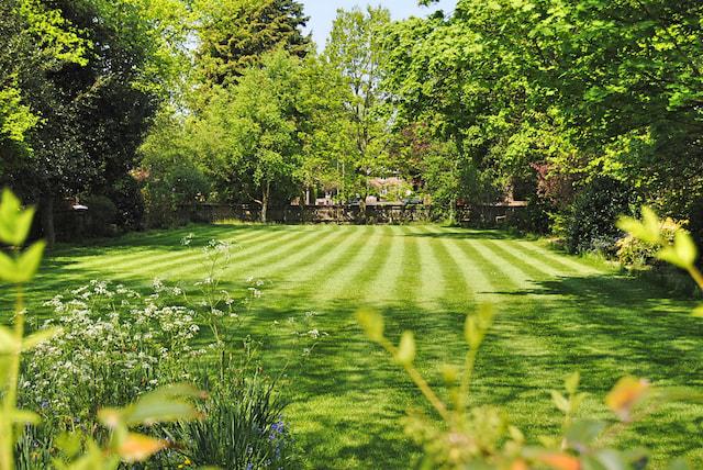lawn-mowing-levittown-pa_orig.jpg