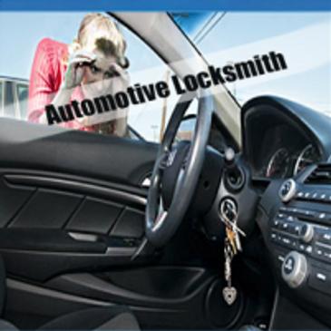 mobile locksmith okc.png