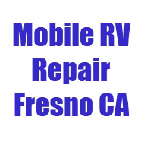mobile-mechanic-rv-repair-fresno-ca-logo.jpg