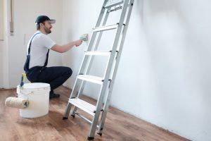 office-painters-in-levittown_orig.jpg