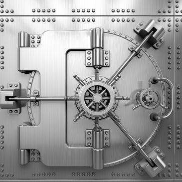 okc locksmith.jpg