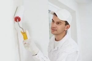 painter-at-work_orig.jpg