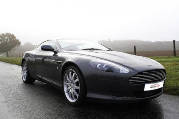 prestige-car-giveaway-pcg-off-34178066-la.png